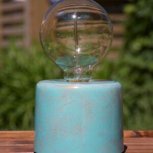 Bordslampa 3-Pysslingen