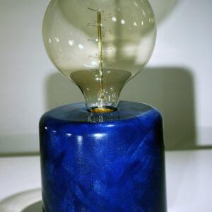 Bordslampa 5-Pågen